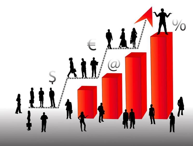 indicatori-de-performanta