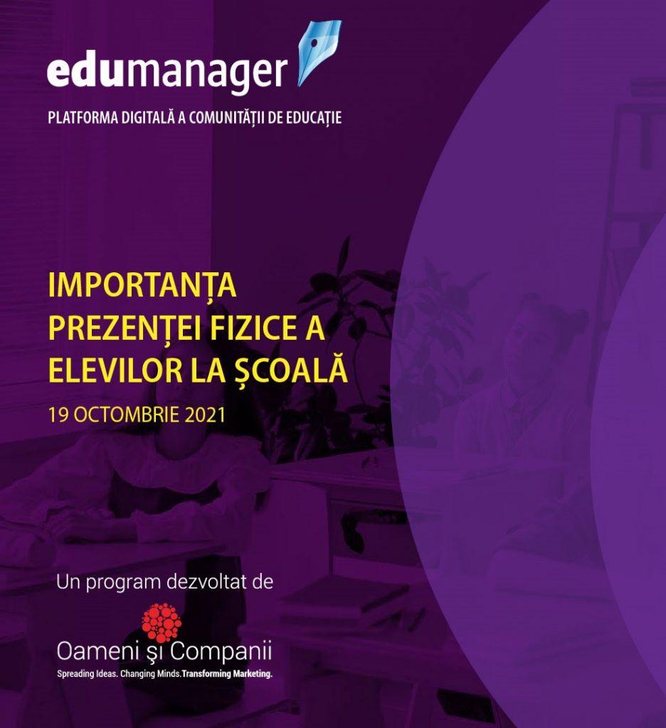 Edumanager-2021-10
